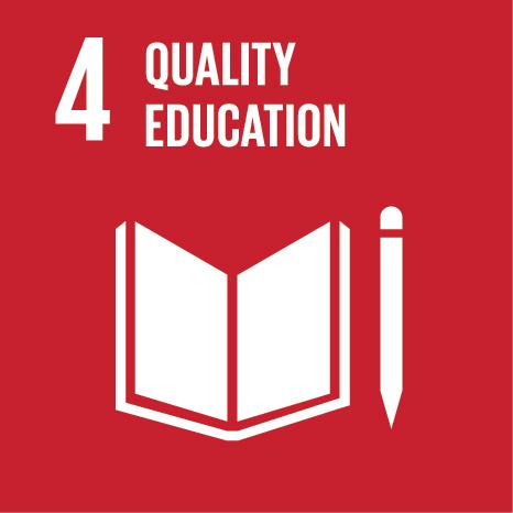 SDG 4