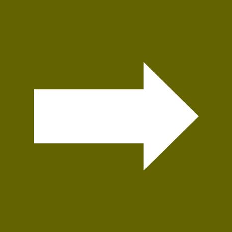 SDG Arrow